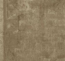 Tapestry Brick