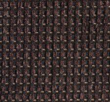 Casamance, Denver, арт.5350690