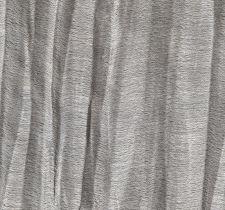 Casamance, Epure, арт.31110951