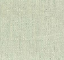 Osborne & Little, Abacus, арт.F6622-02