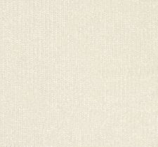 Designers guild, Arno, арт.F1742/01