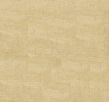 Trend, Linen story, арт.02315 Straw