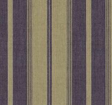 William Yeoward, Monsoreto, арт.FW143/02