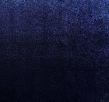 Casamance, Agate, арт.34111426