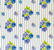Designers guild, Archive Vintage Flowers, арт.F1376/02