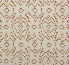Jim Thompson, Palm Willow Weaves, арт.2129/02