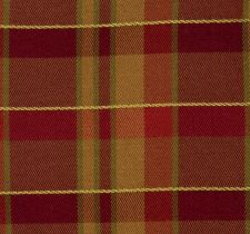 Trend, Jaclyn Smith Home red spice, арт.01849 Crimson