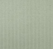 Designers guild, Moray, арт.F1739/04