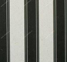 202c00