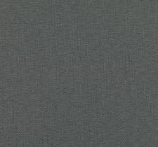 Black edition, Lorentz, арт.7648/02
