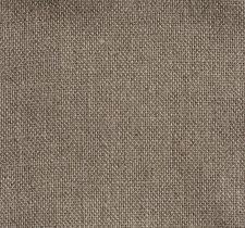 Casamance, Castille, арт.6100284