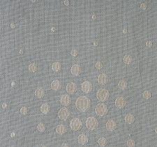 Casamance, Castille, арт.6050248