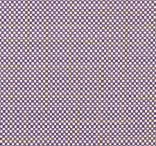 Casamance, Hotel particulier, арт.7490186
