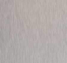 Casamance, Othello, арт.30170674