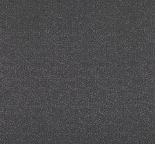 Black edition, Lorentz, арт.7646/06