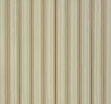 William Yeoward, Aranjasa Weaves, арт.FW063/04