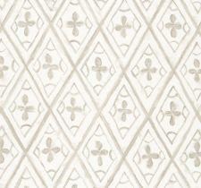 Designers guild, Kimono blossom, арт.F1902/03