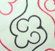 Prestigious, Flower Show, арт.3155238