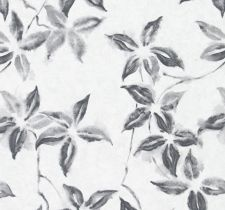 Designers guild, Kimono blossom, арт.F1898/03