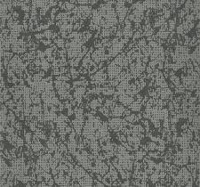 PDG682-06