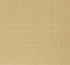 Casamance, Tennessee, арт.6781580