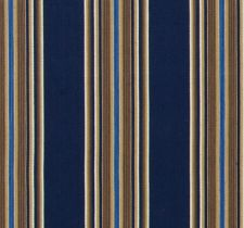 Ralph Lauren, Coastal, арт.FRL060/02