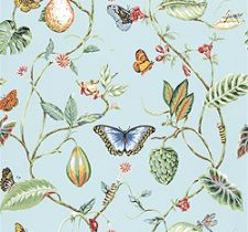 Thibaut, Signature Prints, арт. F73141