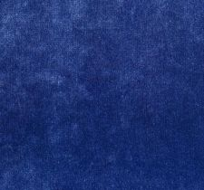 Casamance, Oxford, арт.3173920