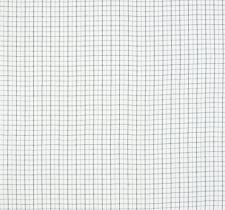 Designers guild, Brera quadretto, арт.F1886/04