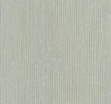 EW15007-725