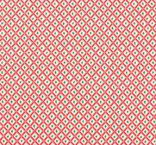 Thibaut, Small Print Resource II, арт.F95101