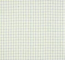 Designers guild, Brera quadretto, арт.F1886/02