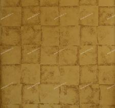 ANSELL Brassy Gold
