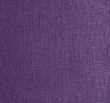 Casamance, 100%, арт.31080633