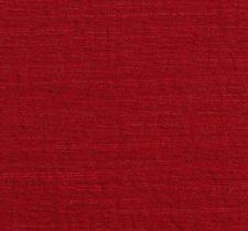 Casamance, Essentiel, арт.30312152
