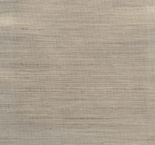 Casamance, Suite, арт.8840836
