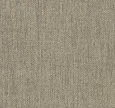 Ralph Lauren, The Heiress, арт.LFY64310F