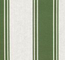 Ralph Lauren, Townhouse, арт.LCF65089F