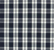 Ralph Lauren, Vintage Linen, арт.FRL167/05