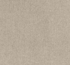 Trend, Linen story, арт.02327 Oatmeal