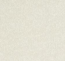 Designers guild, Arno, арт.F1742/02
