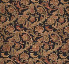 Trend, Decorative jacquards, арт.01998 Onyx