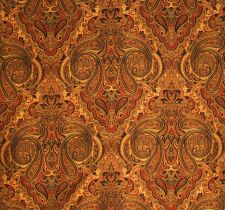 Trend, Decorative jacquards, арт.02014 Cayenne