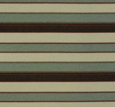 William Yeoward, Aranjasa Weaves, арт.FW061/02