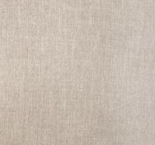 Trend, Jaclyn Smith Home II cobalt robin's eg, арт.02132 Stone
