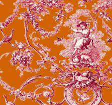 Thevenon, Thevenon la toile, арт.1161609