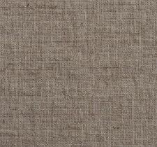 Casamance, Essentiel, арт.30310928
