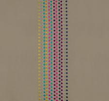 Casamance, Hanami, арт.35760572