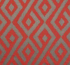 Casamance, Theoreme, арт.8750429