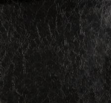 Trend, Jaclyn Smith Home brown black, арт.01862 Jet